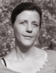Angela Hundsdorfer