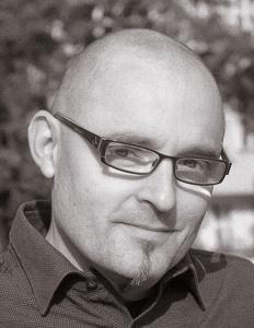 Daniel Tummes