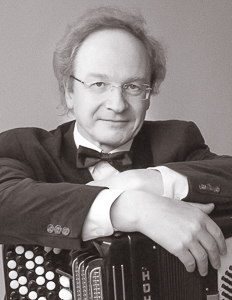 Eugen Schwabauer