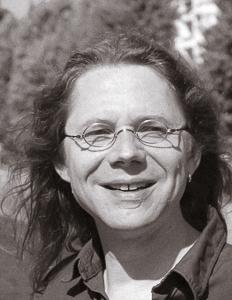 Holger Specht