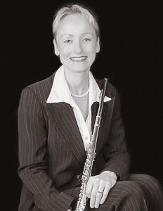 Katja Reinbold
