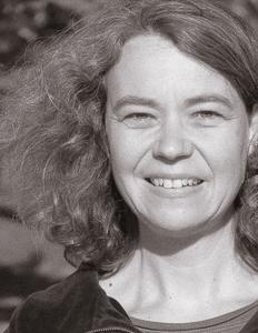 Petra Kießling
