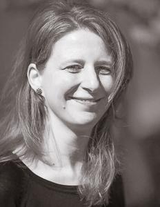Sandra Kögel