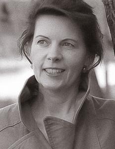 Sandra Volkholz-Hormeß