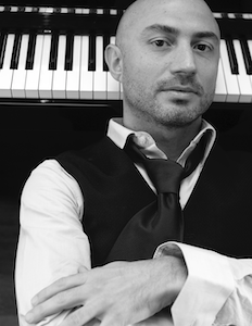 Domenico Capotorto