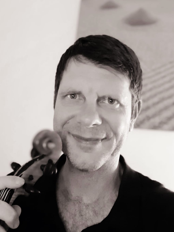 Alexander Olschewski